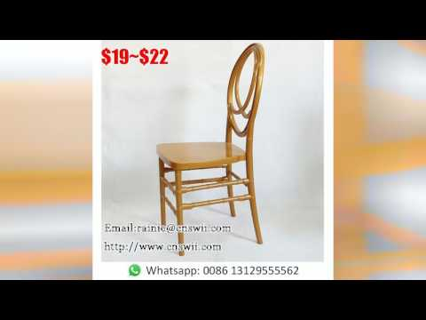 Elegant Phoenix Chair Buy, Gold Silver and White Colors are Available
