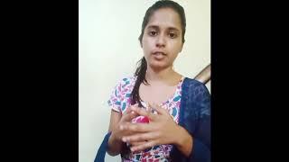 Law of demand    By Bhumika Chandrakar