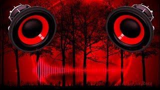 Axol ft. The Tech Thieves - Bleed (BassBoost)