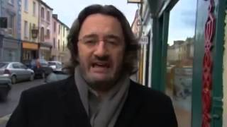 A History Of Ireland Part 5 (Full Documentary)