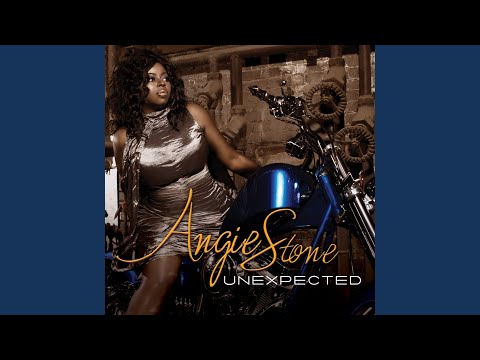 angie stone think sometimes