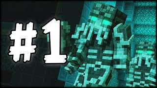 MINECRAFT: Story Mode Season 2 - Giant Consequences! [6]