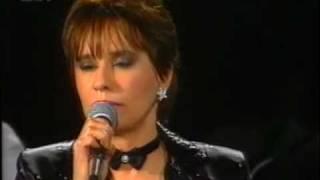 Astrud Gilberto - Canto De Ossanha
