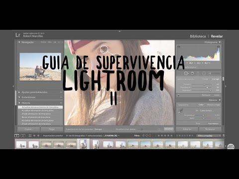 guia-de-supervivencia-en-lightroom---cap-2