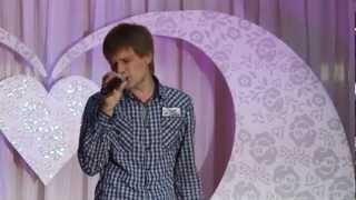 Семён Тимбаев (7on-)  Невеста.mp4