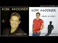 Download Tom Hooker - River Of My Past (12'' Extended Mix) 2017 Italo Disco Hi-NRG 80s SynthPop
