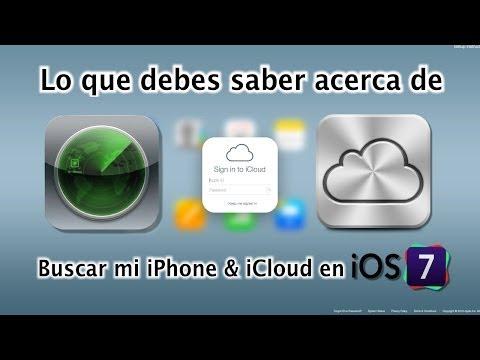 How to Unlock iPhoneXs, X, 8, 7, 6, 6+ 6s, ipad pro Repair bad imei