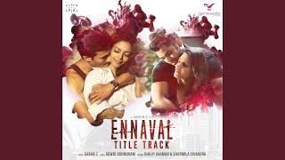 Ennaval - Title Track