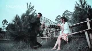 Tarzan Boys 100% Love   Official Music Video HD