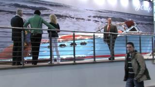(Swedish) J Craft Boats 42 feet - boot Düsseldorf