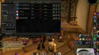 World of Warcraft Free Gold Guide for Beginners