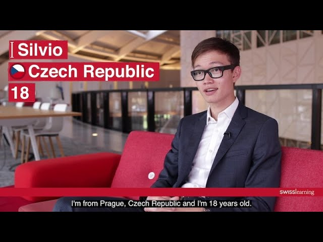 Interview type