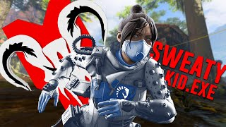 How To Be A PRO In Apex Legends (Tips and Tricks)
