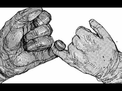 Dorohedoro (MMV) by KamiNekoYu