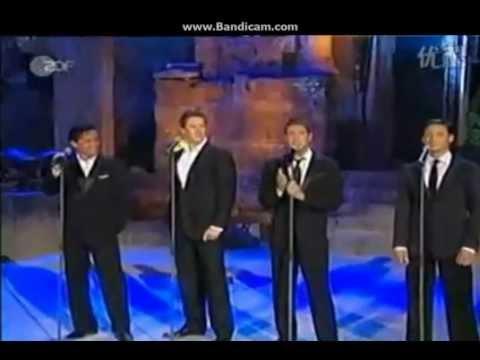 Il divo regresa a mi music search engine - Il divo regresa a mi lyrics ...