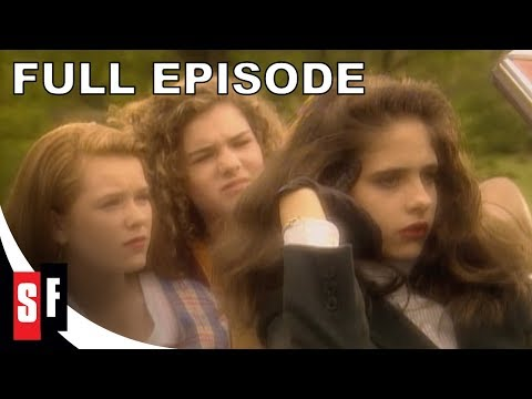 Swan's Crossing: Season 1 Episode 1 (Full Episode)