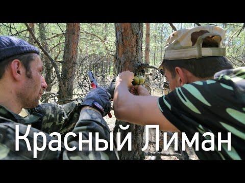 Оружие и военная техника - Документальные фильмы смотреть