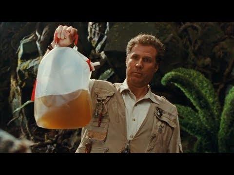 die-fast-vergessene-welt---dinosaurier-urin-😂