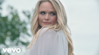Miranda Lambert  Settling Down (Official Video)