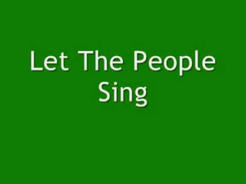 celtic fc songs