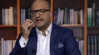 ميشال سليمان: حزب الله سقط