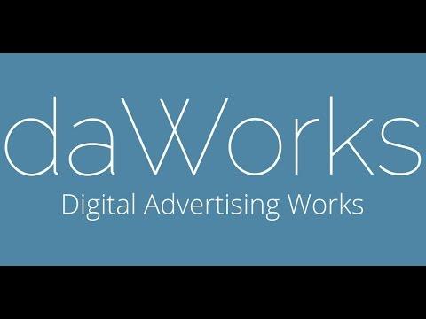 PPC Agency Sydney, digitaladvertisingWorks