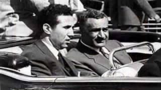 Popular Ahmed Mekky & Algeria videos