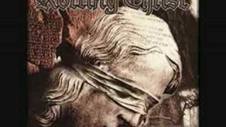 Rotting Christ - Ten Miles High