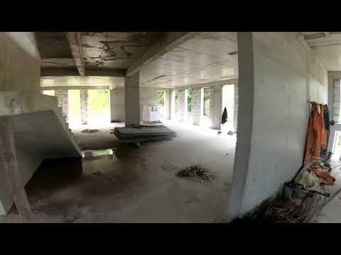 Квартиры в Сочи от 2млн рублей с бассейном