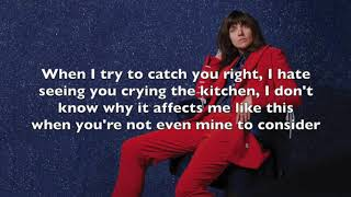 Courtney Barnett - Pedestrian at Best
