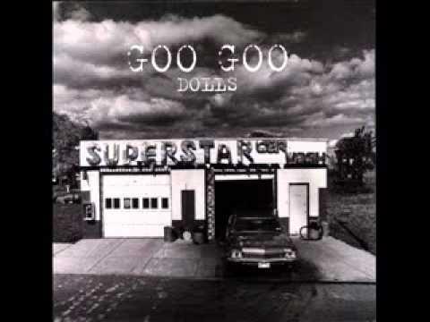 Goo Goo Dolls - So Far Away