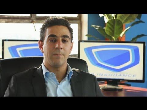 What Is a Car Insurance Premium? : Car Insurance