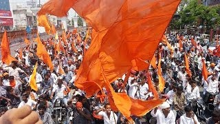Sri Rama Navami Shoba Yatra 2014 At Dhoolpet, Hyderabad