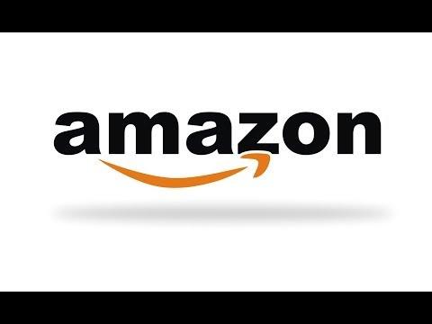 amazoncom transparent logo maker - 768×460