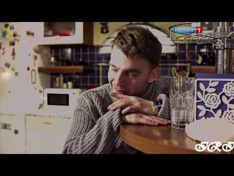 """Алексей Демидов & Яна Есипович """"Полюби меня такой, какая я есть... """" Наталья Могилевская"""