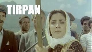 Tırpan - Eski Türk Filmi Tek Parça (Restorasyonlu)