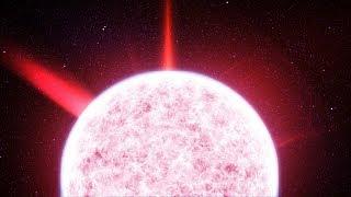 What are Strange Stars?