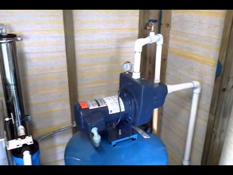 whole house water filtration system reverse osmosis - Whole House Water Filtration Systems