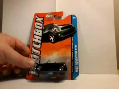 Image - 2010 5-packs No.6 - Fire.jpg | Matchbox Cars Wiki | Fandom ...