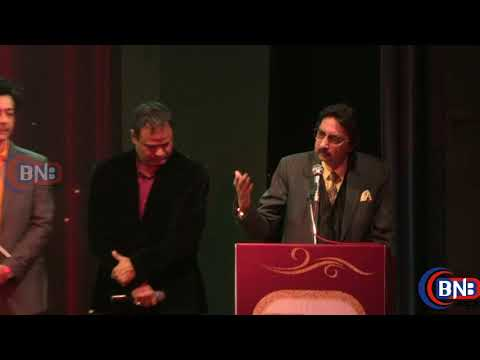 TOP 50 INDIAN ICON AWARDS 2017