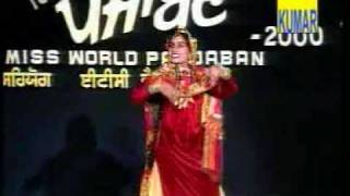 8. JASWINDER Jalandhar