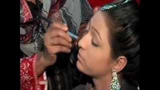 """Excellent Cosmetics®"" Bridal Make Up By Huma Asad Thumbnail"