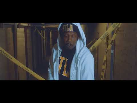 ATLA- BIG GIPP & DAZ -BOUT THAT WORK Feat.COTEEZY  WWW.GIPPNDAZ.COM