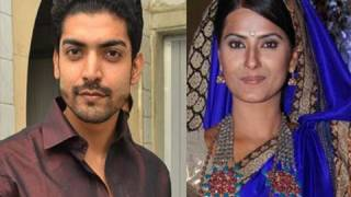Gurmeet Choudhary & Kratika Sengar RETURN with Punar Vivaah