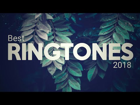 10 Best Ringtones For Mobile 2018 [Download Links]