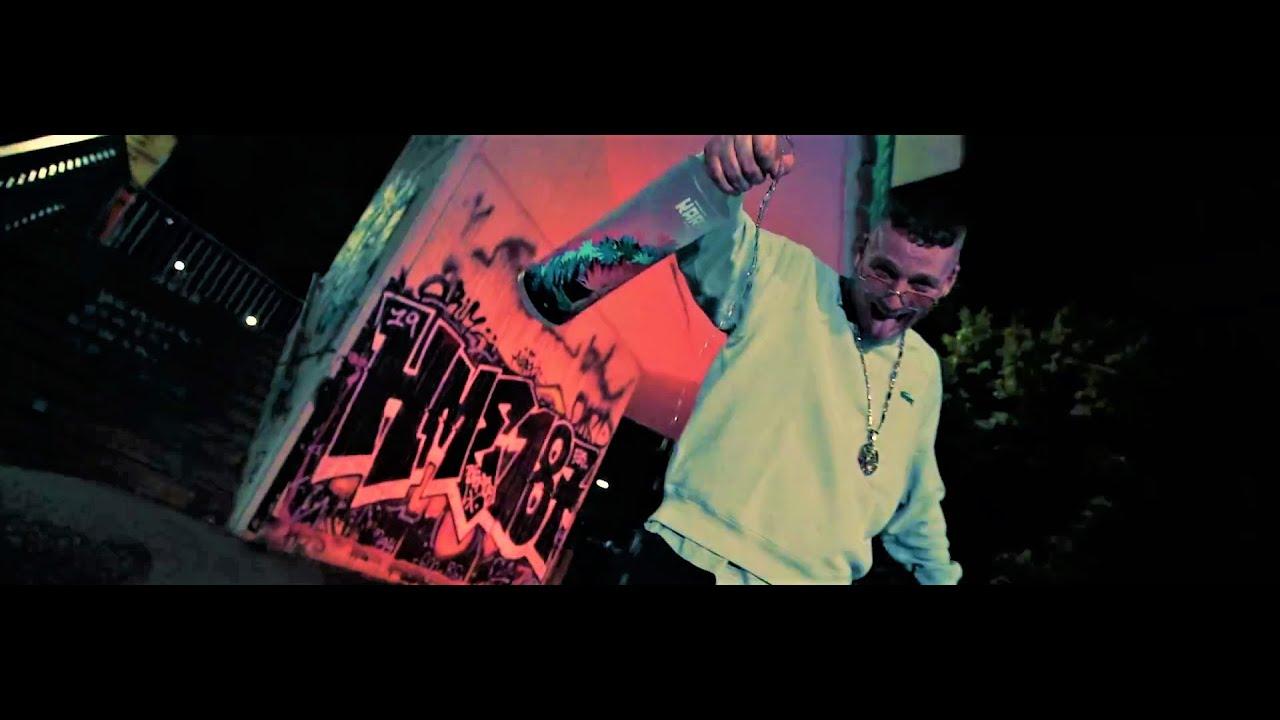 LX ft. CAPITAL BRA, KALAZH44 ►KOKAINA◄ (prod.Jordan Beats)