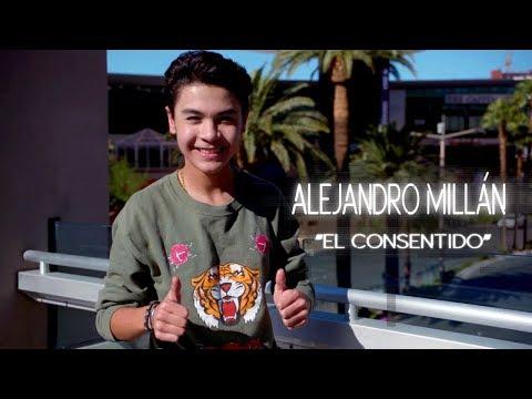 Alejandro Millán -