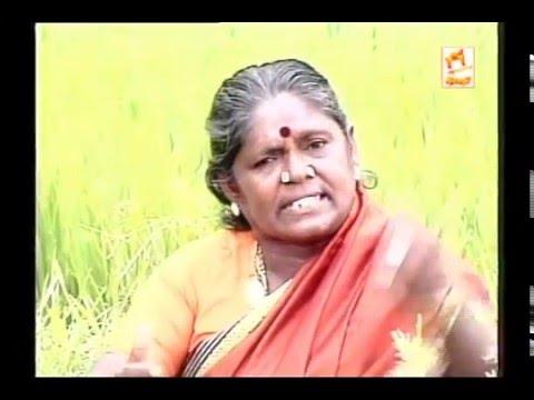 naadu summa kidanthalum | paravi muniyamma song | நாடு சும்மா கிடந்தாலும்