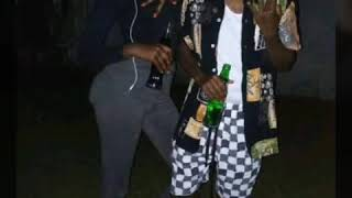 My love by Light Boys Abasaza official burundian music 2017