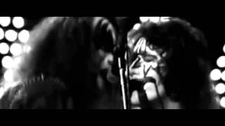 KISS - Hotter Than Hell (Live @ Winterland